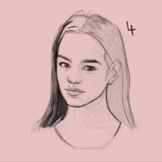 facestudyref4