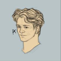 hairstudy10