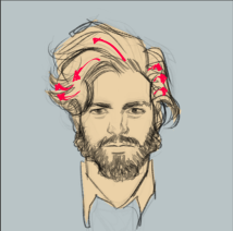 hairstudy11