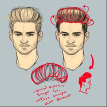 hairstudy5