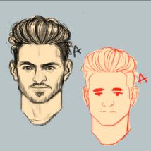 hairstudy6