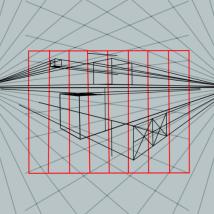 perspectivegrid2